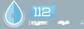 112Duiven